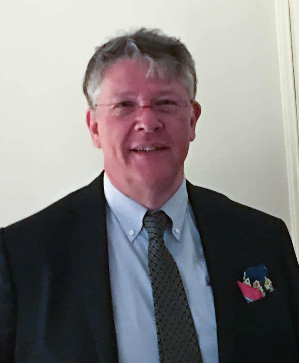 Lebenslauf - Praxis Dr. Philipp Weiss